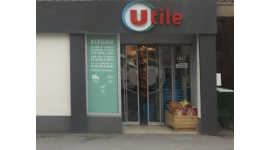 Magasin UTILE