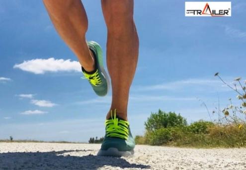 Test des lacets en silicone Gorilla Tribe spécial Triathlon : Vers une parfaite optimisation de vos transitions vélo – course à pied